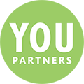 YOU PARTNERS